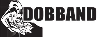 Dobband