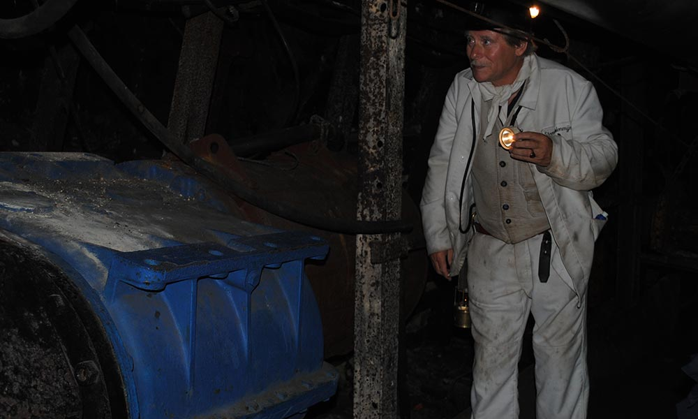 Dobband Dobweekend Valkenburg 2010