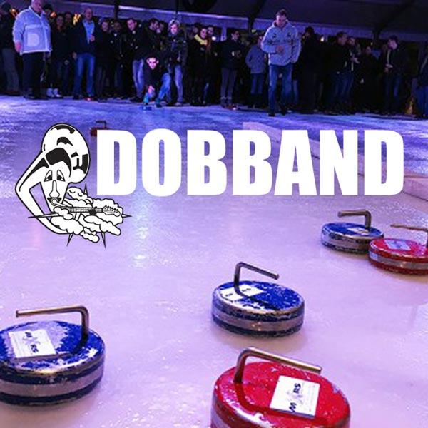 Dobband Curlen Uden On Ice 2019